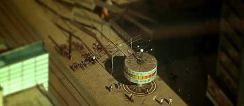 Little Big Berlin. Ein Film von pilpop auf Vimeo.
